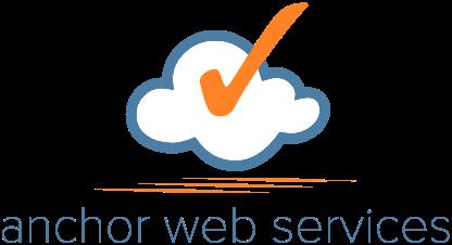 anchorweb.net