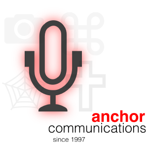 anchorweb.net